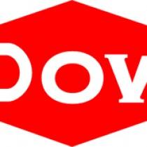 La demanda de poliuretanos DOW Chemical estima un avance del 4,5%