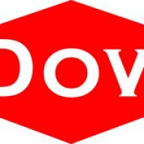 Dow presenta su informe de Metas de Sustentabilidad para 2025