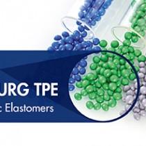 Nuevos compuestos TPE para productos de estilo de vida premium