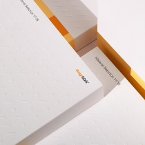 BASF presenta las nuevas tendencias de materiales