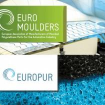 Espumas de poliuretano, un mercado en crecimiento