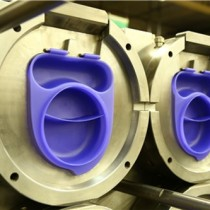 Dart de Brasil reduce consumo energético con uso de resina Maxio de Braskem
