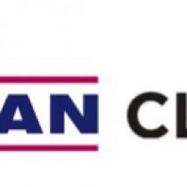 Huntsman Clariant