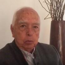 Ing. Sergio Beutelspacher / Director General de Beutelspacher S.A. de C.V.