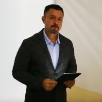El Blog de Lalo Huerta / Líderes Disruptivos