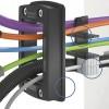 Materiales ignífugos en el sector eléctrico y electrónico