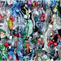 En marcha proyecto de reciclaje en Michoacán