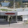 Expo Materiales Nissan 2017 apuesta a México
