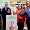 España crece en reciclaje de envases