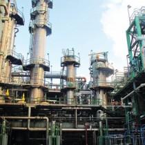 Mexichem reduce costos para producción de tuberías de PVC