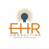 EHR Consulting