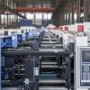México es uno de los principales países consumidores de maquinarias