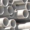El PVC presente en el ámbito de la construcción
