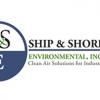 Ship & Shore Environmental lanza programa de asistencia de ahorro de energía