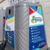 Aguascalientes retoma programa de separación de residuos
