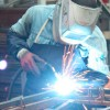 Innovación para el sector manufacturero mexicano