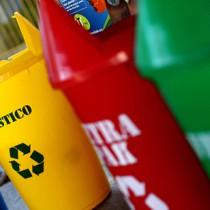 El aprendizaje automático permite un modelo de reciclaje rentable
