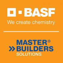 Master Builders Solutions presenta nuevos aditivos