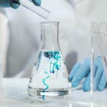 BASF inaugura Centro de Innovación para Clientes de la división de Care Chemicals en México