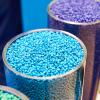 Industria del plástico crece 6% en primer bimestre