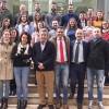 La UCLM participa en una investigación para mejorar el ciclo de vida del PU
