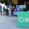 Rumbo a las instituciones educativas Zero Waste