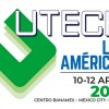 UTECH Las Américas es el único evento dedicado al poliuretano