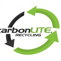 CarbonLITE está lanzando una nueva categoría de plástico PET