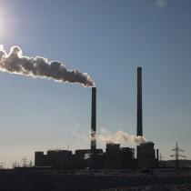 OBoSky®: fácil de procesar, durable y bajo en emisiones