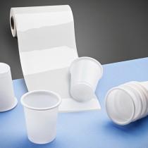 BASF presenta soluciones para todo el ciclo de vida del embalaje en Interpack 2020