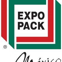 EXPO PACK México se cancela ante la incertidumbre por COVID-19