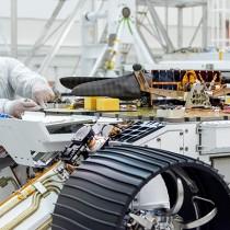 Consejo de Salubridad General de México declara esencial a industria automotriz