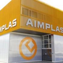 Aimplas y la Universitat de València otorgarán el primer título de Experto Universitario en Bioplásticos y Biocomposites