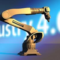 La digitalización y su impacto en el almacenamiento