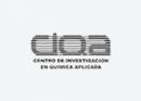 02_ciaq