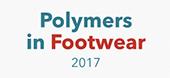 CONFERENCIA INTERNACIONAL POLYMERS IN FOOTWEAR 2017