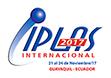 FERIA INTERNACIONAL IPLAS 2017