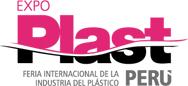 EXPO PLAST PERÚ