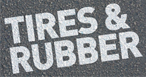 TIRES & RUBBER EXPO