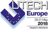 UTECH EUROPE