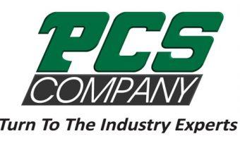 PCS Company inaugura la planta de distribución de Windsor