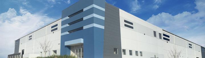 Techmer PM anuncia la apertura de su planta en México