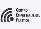 Centro Empresarial del Plástico