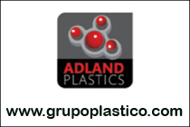 Grupo Plástico