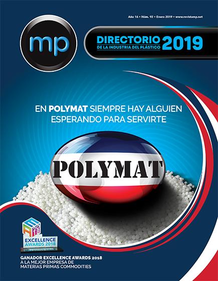 Portada Directorio 2019