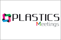 Plastics Meetings