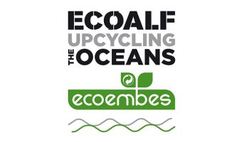 logo_upcycling_the_oceans