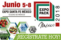Expo Pack 2018