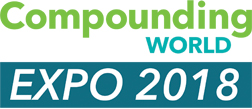 COMPOUNDING WORLD EXPO 2018