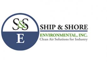 Ship & Shore Environmental